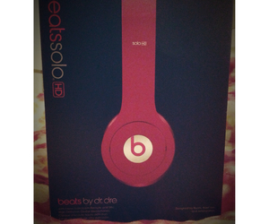 beats, girly, and style image