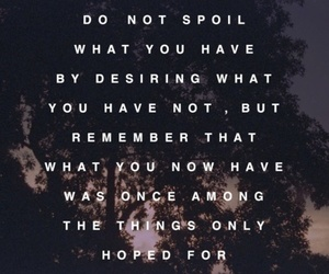 quote, hope, and desire image