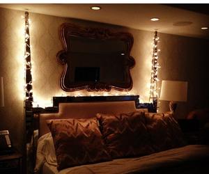 christmas, merry, and room image