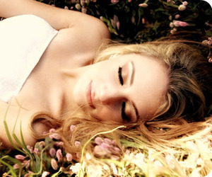 <3, dreams, and blonde image