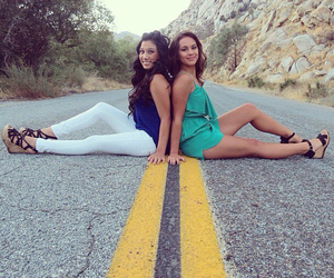 best friends, heels, and photography image