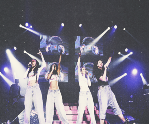 tumblr, little mix, and wings image
