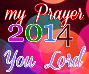 blessed, happy, and prayer image