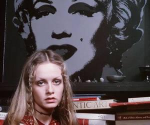 Cinema Classico - Fotos de la biografía | via Facebook