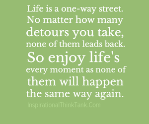inspirational quotes, inspiring quotes, and motivational quotes image