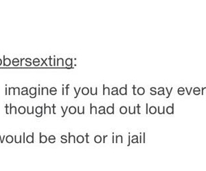 imagine, jail, and shot image