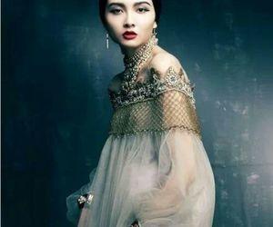fashionn image