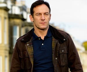 jason isaacs, sexiest detective, and case histories image