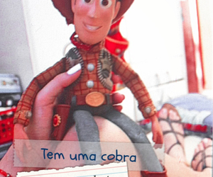 woody andy toy story buzz image