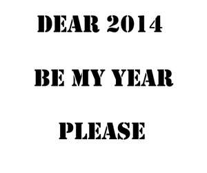 2014, quote, and please image