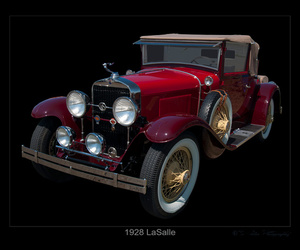 classic cars, car images, and antique cars image