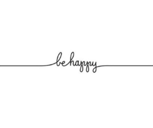 always, behappy, and liveisbeautiful image