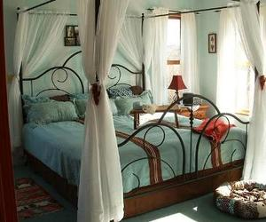 beautiful room and decor image