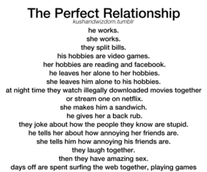 couple, sex, and perfect relationship image
