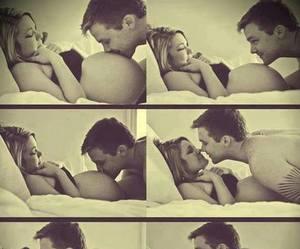 boy, girl, and you and me image