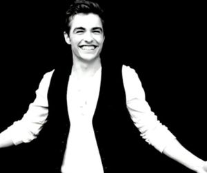 dave franco, Hot, and smile image
