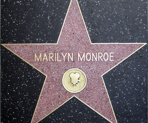 Marilyn Monroe, stars, and hollywood image