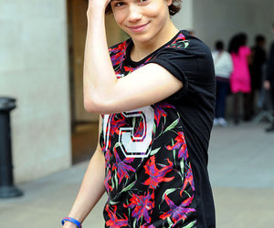 george shelley image