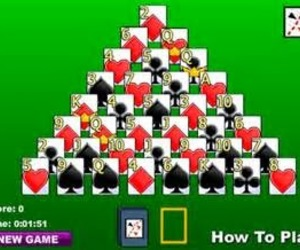 card game, solitaire, and gaming apps image