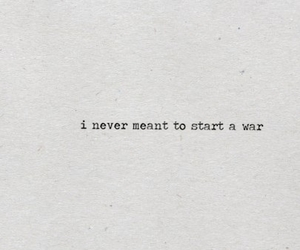 quote, Lyrics, and never image