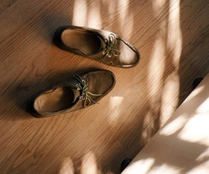 shoes, indie, and vintage image