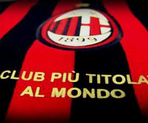 Best, milan, and team image