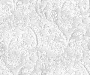 lace, white, and pretty image