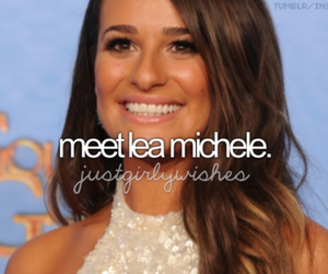 just girl wishes, beautiful, and before i die image