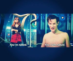 31 Images About Doctor Who On We Heart It See More About Doctor