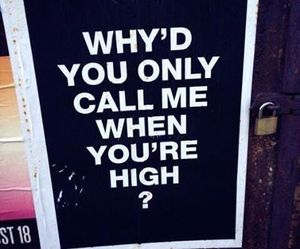 arctic monkeys, quotes, and high image