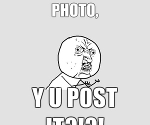 lol and ugly image