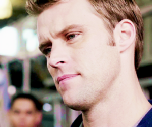 chicago fire, jesse spencer, and house md image