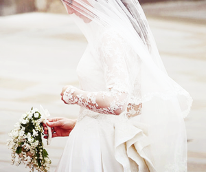 princess, kate middleton, and beautiful image
