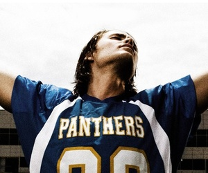 fnl, marry me, and friday night lights image