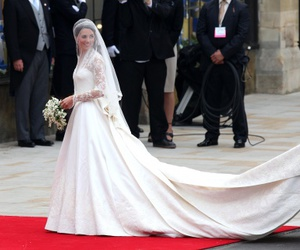 royal wedding and kate middleton image