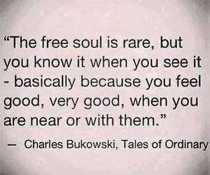 quote, soul, and free image