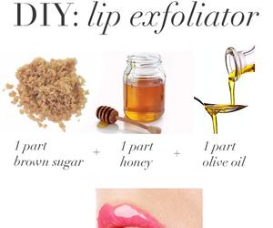makeup and tutorial image