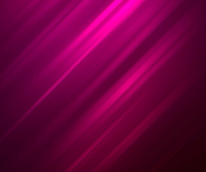 background, magenta, and pink image