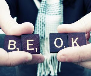 be ok image