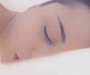 miley cyrus, adore you, and music video image
