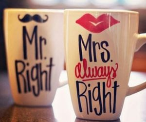 always, cup, and lips image