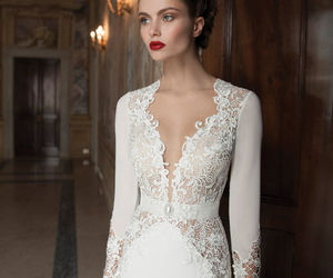 post by cccc, in set wedding belles, and 6 1 14 image