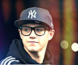 nh, niall, and onedirection image