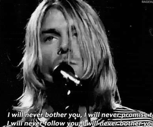 kurt, song, and tumblr image