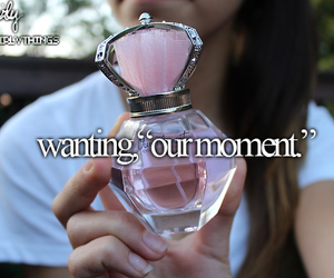 false, i have that, and our moment image