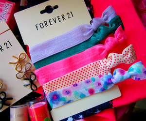 forever21 and forever 21 image
