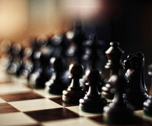 chess, photography, and game image