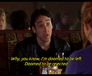 quote and high fidelity image