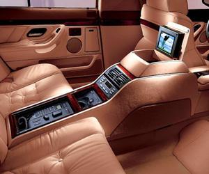 Bentley, car, and Lamborghini image