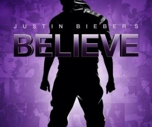 amazing, justin bieber, and must watch image